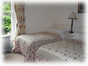 Glenmore House Bed & Breakfast