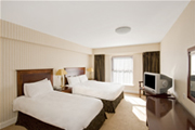 Best Western Esplanade Hotel