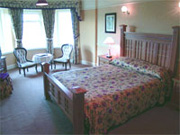 Raven Hall Country House Hotel, Lodges & Golf Course
