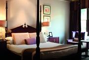 Nutfield Priory Hotel & Spa Surrey