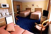Penrhos Park Inn Hotel