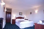 Rusland Pool Hotel