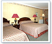 Rosapenna Hotel & Golf Links