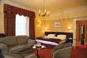 BEST WESTERN Lee Wood Hotel
