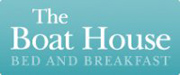 The Boat House Bed & Breakfast