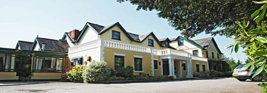 Hotels Near Effingham Surrey