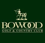 Bowood Golf & Country Club