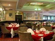 Britannia Hotel Hampstead