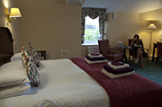Budock Vean Hotel