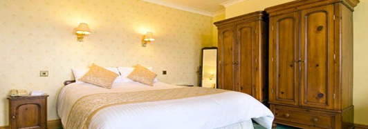 Hotels Near Perranporth