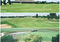 Bird Hills Golf Club