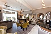 Hillthwaite Hotel