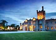 Lough Eske Castle, a Solís Hotel & Spa