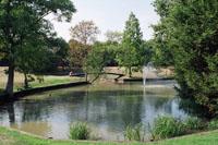 Hotels Near Maylands Golf Club Romford