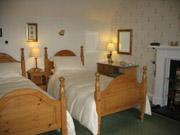 Glengarry Bed & Breakfast