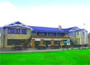 Rhos on Sea Golf Club & Hotel