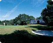 Club at Meyrick Park