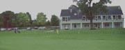 Moate Golf Club