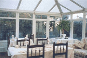 Orley House Bed & Breakfast
