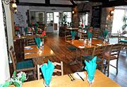 Corinium Hotel & Restaurant