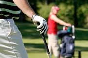 Teign Valley Golf & Hotel