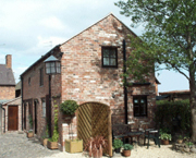 The Stableyard Country Cottages & Hotel