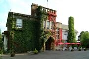 Dalmeny Park Country House Hotel & Gardens