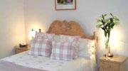 Danecourt Lodge Bed & Breakfast