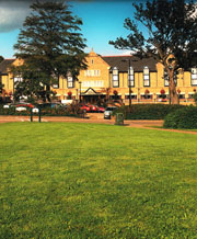 De Vere Village Leeds North