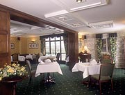 Mortons House Hotel