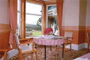 Alvey House Hotel