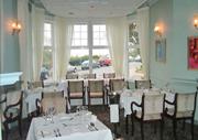 The Waverley Hotel & Restaurant