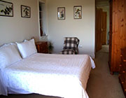 Highcroft B&B Dornoch
