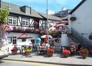 Dovey Inn