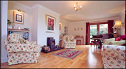 Wemyss House Bed & Breakfast