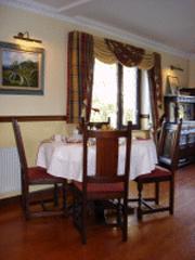 Abbey Court Bed & Breakfast