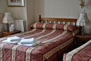Cumberland Hotel