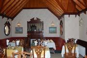 Aran View House Hotel