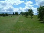 Whitehall Golf Club