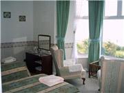 Plas Isa Hotel