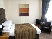 The Dubrovnik Hotel