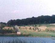Dudsbury Golf Club, Hotel & Spa