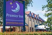 Premier Inn Dalkeith