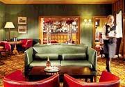 Dalmahoy Hotel & Country Club