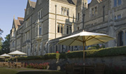 Nutfield Priory Hotel & Spa Surrey