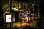 Gusto West Bridgford