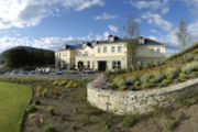 Ballyliffin Lodge Hotel & Spa