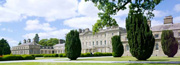 Carton House Golf & Spa Resort