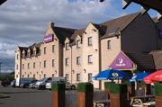 Premier Inn Falkirk (Larbert)