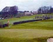 East Morton Golf Club